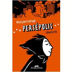 Pers�polis