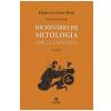 Dicion�rio de Mitologia Grega e Romana