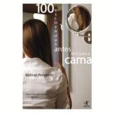 100 Escovadas Antes de Ir para a Cama - Melissa Panarello