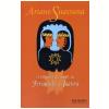 A Hist�ria de Amor de Fernando e Isaura