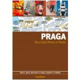 Praga - Gallimard