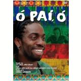 Ó Paí, Ó (DVD) - Jorge Furtado (Diretor)