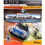 Days Of Thunder (PS3) -