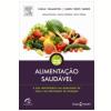 Alimenta��o saud�vel (Ebook)