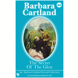 44 Secret of the Glen (Ebook) - Cartland