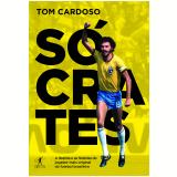 Sócrates - Tom Cardoso