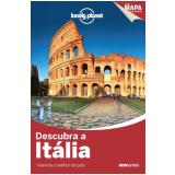 Descubra a Itália -