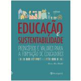 Educação E Sustentabilidade - Maria Alice Setubal