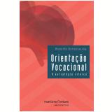 Orientação Vocacional - Rodolfo Bohoslavsky