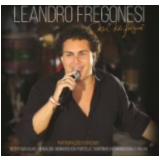 Leandro Fregonesi - Vai Ter Fuzuê (CD)