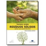 Tratado Sobre Resíduos Sólidos - Regina Mambeli Barros