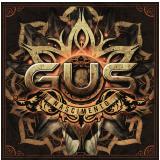 Gus Nascimento (CD) - Gus Nascimento