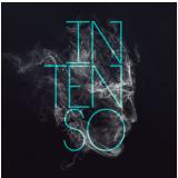 Canábicos - Intenso (CD) - Canábicos