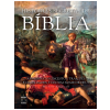 Histórias Secretas da Bíblia