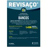 Bancos - 1.438 Questões Comentadas - Duda Nogueira
