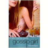 Gossip Girl (Vol. 5) - Cecily Von Ziegesar