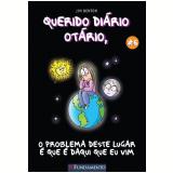 Querido Diário Otário (Vol. 6)