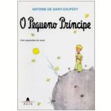 O Pequeno Pr�ncipe - Antoine de Saint-Exup�ry