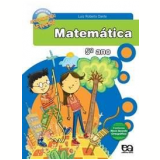 Aprendendo Sempre Matemática 5° Ano - Luiz Roberto Dante