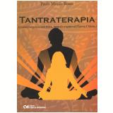 Tantraterapia - Paulo Murilo Rosas