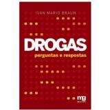 Drogas - Ivan Mario Braun