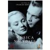 M�sica na Noite (DVD)