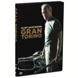 Gran Torino (DVD) - Clint Eastwood (Diretor)