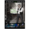 Z� Ramalho Canta Bob Dylan (DVD)