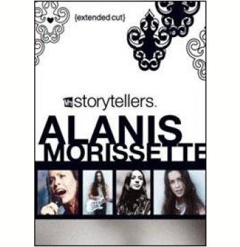 VH1 Storytellers (DVD)