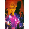 Unplugged - Alice in Chains (DVD)