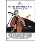 An All-Star Tribute to Brian Wilson (DVD) - V�rios