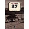 Poltrona 27