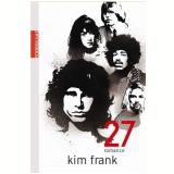 27 - Kim Frank