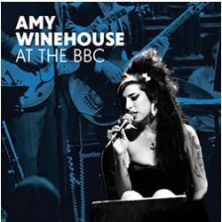 CDs - Combo Amy Winehouse - Amy Whinehouse At The Bbc ( cd+dvd ) - Amy Winehouse - 602537219735