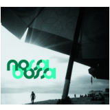 Nossa Bossa (digipack) (CD) -