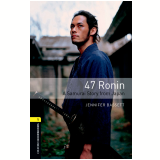 47 Ronin Level 1 - Third Edition