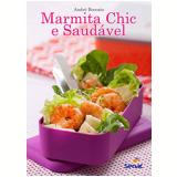 Marmita Chic e Saud�vel