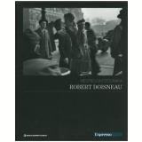 Mestres Da Fotografia - Robert Doisneau Box - Vários autores