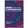 Amor e Matem�tica