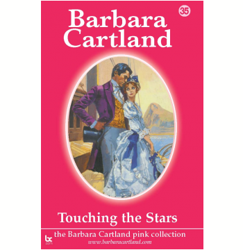 35 Touching the Stars  (Ebook)