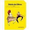 Di�rio da Dilma (Ebook)
