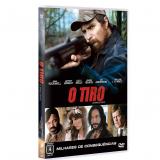 O Tiro (DVD) - V�rios (veja lista completa)