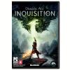 Dragon Age - Inquisition (PC)