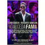 No Auge da Fama (DVD) - Chris Rock (Diretor)
