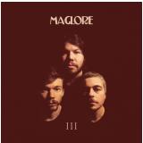 Maglore-iii (CD) - Maglore