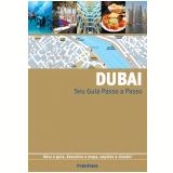 Dubai - Gallimard