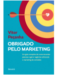 Obrigado Pelo Marketing