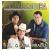 Trio Parada Dura - O Cara Errado (CD)