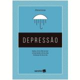 Depressão - Chris Irons