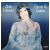 Abilio Manoel - Becos & Saídas (CD)